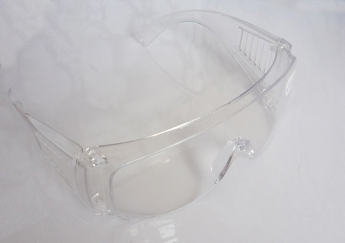 EYP6 Protective goggle