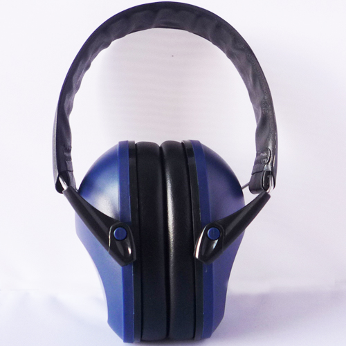 GE26011 Hearing protection standard earmuff